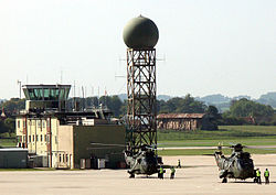 Control tower, RNAS Yeovilton.jpg