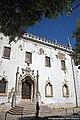Convento da Madre de Deus - Lisboa - Portugal (43536088164).jpg