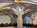 Convento de Cristo - Tomar - Portugal (33645340611).jpg
