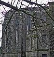 Convento de Santo Domingo de Bonaval (5329682771).jpg