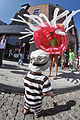 Convict Baby and Alien Ballon (3714462505).jpg