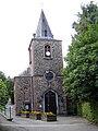 Coo - Eglise Saint-André 1.jpg
