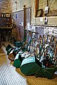 Copped Hall lawn mowers, Epping, Essex, England 02.jpg