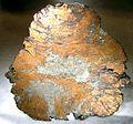 Copper-Silver-24452.jpg
