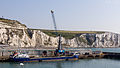 Coralwater (IMO 9004164) in the Port of Dover-4051.jpg