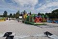 Corbeil-Essonnes - 2015-07-18 - IMG 0059.jpg