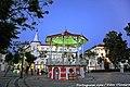 Coreto de Faro - Portugal (9513037944).jpg