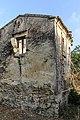 Corfu -i---i- (9705417198).jpg