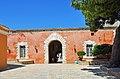Corfu Old Fortress R05.jpg