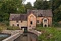 Corn Mill, Bromfield.jpg