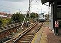Cornbrook Tram Station - geograph.org.uk - 1469068.jpg