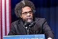 Cornel West by DW Nance 5.jpg
