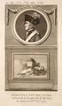 Cornelis-Rogge-Beknopte-historie-der-onlusten-in-de-Nederlanden MG 1074.tif