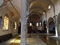 Cornimont Chapelle Travexin.jpg