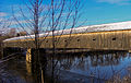 Cornish-Windsor Bridge spanning Connecticut River2.jpg