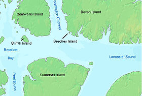 Cornwallis and devon island.jpg