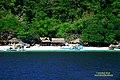 Coron Palawan, Philippines 02.jpg
