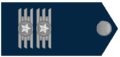 Coronel FAB.png