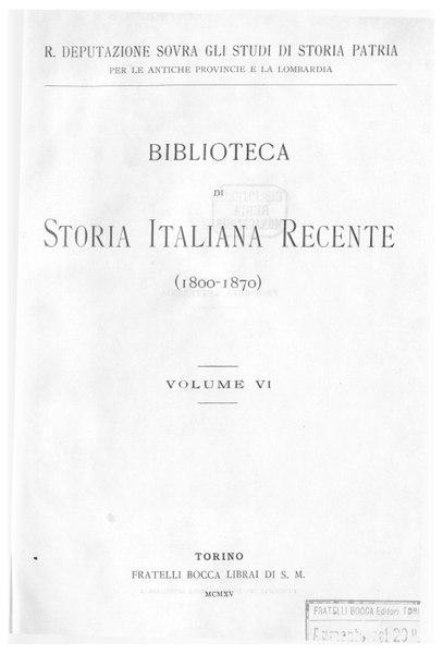 File:Correspondence between Sambuy and Solaro regarding the 1840 copyright treaty between Austria and Sardinia.pdf