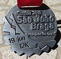 Corrida São João Braga 2016.jpg