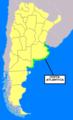 Costa atlantica argentina.PNG