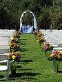 Country wedding aisle.JPG