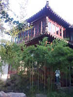 Couple garden taoism house.jpg