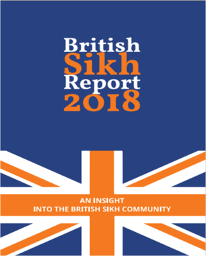 Cover of the British Sikh Report 2018.png