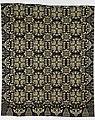 Coverlet (USA), 1800–1850 (CH 18384879).jpg