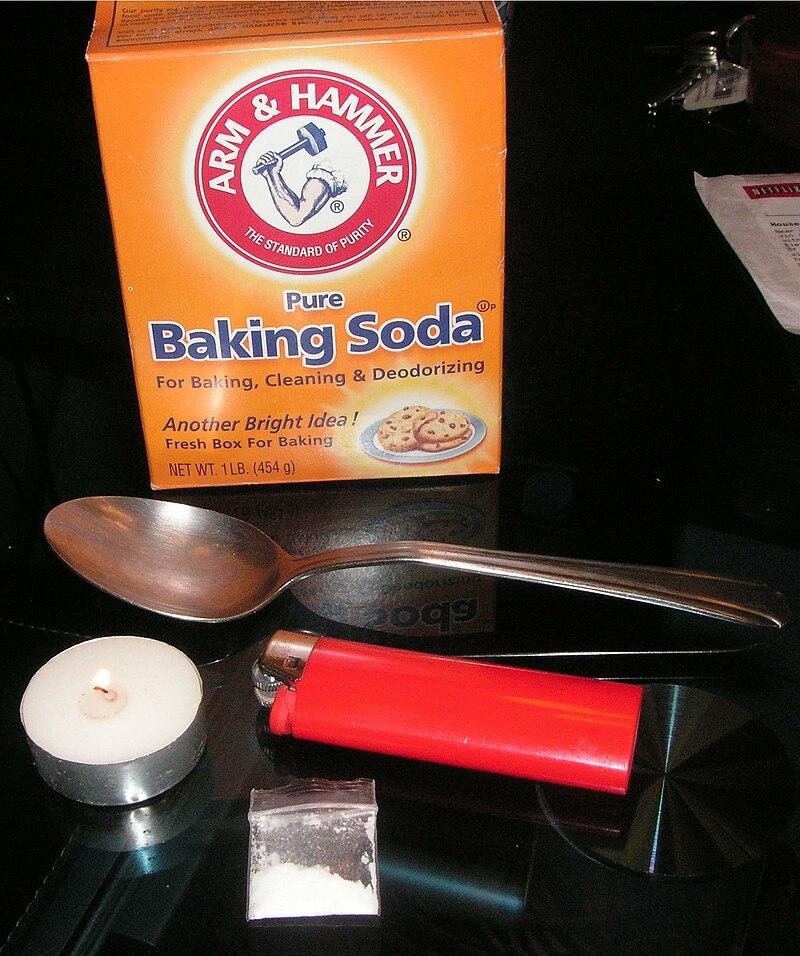 Crack Ingredients.JPG
