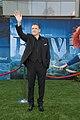 Craig Ferguson at Brave premiere (7399147310).jpg