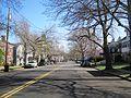 Cranbury, NJ.jpg