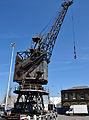 Crane at Chatham Dockyard 2.jpg