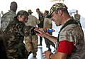 Creech hosts inaugural combat dining-in 140711-F-EJ349-002.jpg
