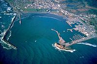 Crescent City California harbor aerial view.jpg