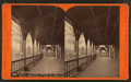 Cresson, a summer resort on the P. R. R. among the wilds of the Alleghenies, by R. A. Bonine 2.png
