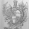 Crest of Morrisania.jpg