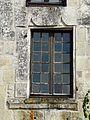 Creyssac maison village fenêtre.JPG