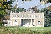 Crichel House, Moor Crichel - geograph.org.uk - 591468.jpg