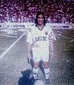 Cristian Castillo.jpg
