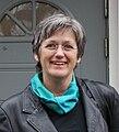 Cristina Husmark Pehrsson.JPG