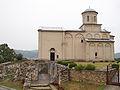 Crkva svetog Ahilija, Arilje 02.JPG