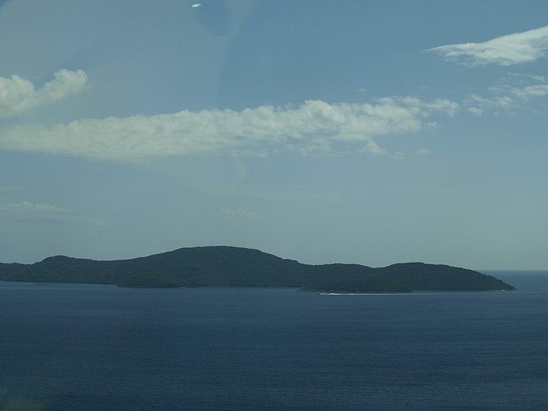 File:Croatia P8165378 (3949802127).jpg