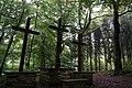 Croix du st-Lieu 05812.jpg