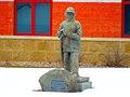 Cross Plains 9-11 Memorial - panoramio.jpg