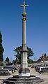 Cross Saint-Germain-Village.jpg