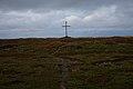 Cross in Grense Jakobselv.JPG