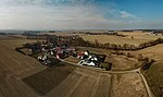 Crostwitz Caseritz Aerial Pan.jpg