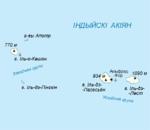 Crozet Islands be.png