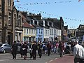 Crying of Linlithgow Marches - geograph.org.uk - 1351150.jpg